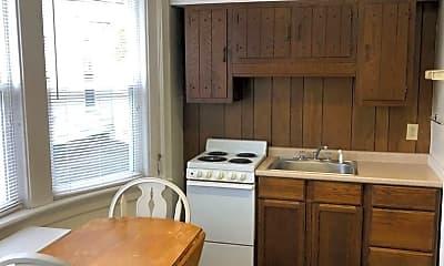 Kitchen, 257 W 8th St, 0