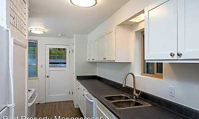 Kitchen, 22855 30th Ave S., 0