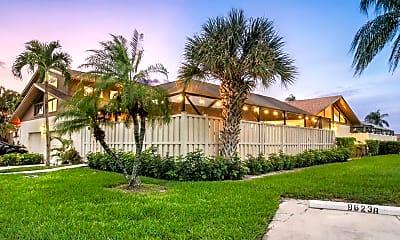 Building, 9623 Boca Gardens Pkwy, 0