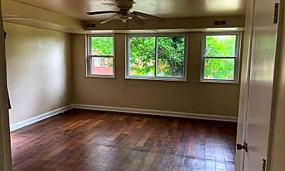 Living Room, 210 Varnum St NE, 0