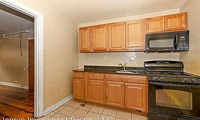 Kitchen, 5620 S Martin Luther King Dr, 0