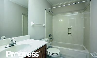 Bathroom, 3125 Woodland Pine Dr, 2