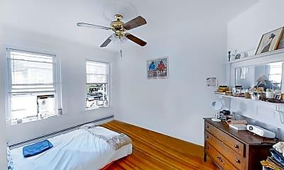 Bedroom, 200 Harvard St #2, 1