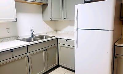 Kitchen, 610 Whitman St, 0