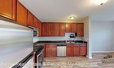 Kitchen, 4565 Camden Ln, 1