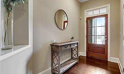 Bathroom, 1759 Stephanie Trail NE, 1