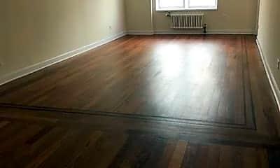 Living Room, 55-28 98th St, 0