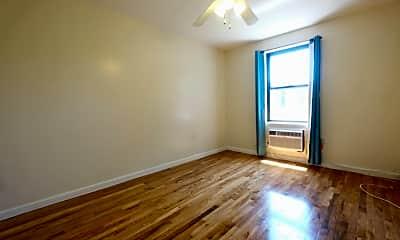 Bedroom, 372 Lefferts Ave 3, 1