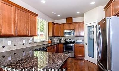 Kitchen, 23723 79th Ave Ct E, 1