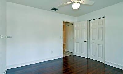 Bedroom, 22812 Royal Crown Terrace, 1