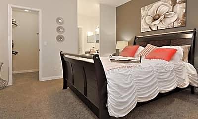 St Croix Apartments, 2