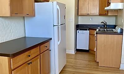Kitchen, 3251 Kenilworth Ave, 0
