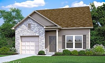 Building, 620 Kincaid Cove Lane, 0