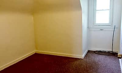 Bedroom, 5431 Stanton Ave, 2