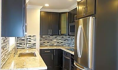 Kitchen, 512 Tyrella Ave, 0