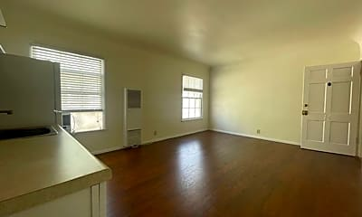 Living Room, 217 S Tower Dr, 2