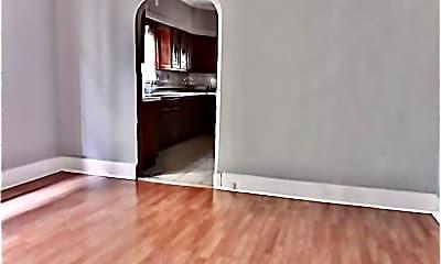 Bedroom, 140 Bush St, 2