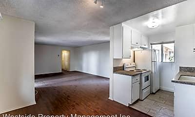 Living Room, 7075 Lanewood Ave, 0