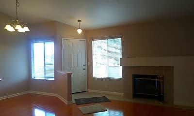 Living Room, 74 Cherry Ridge Ln, 1