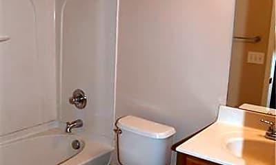 Bathroom, 118 Walnut Cove Dr, 2