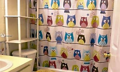Bathroom, 2711 NW 13th St 0, 1