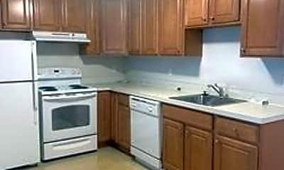 Kitchen, 5 Viking Ct, 1