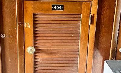 Bedroom, 1100 Atlantic Shores Blvd 404, 2