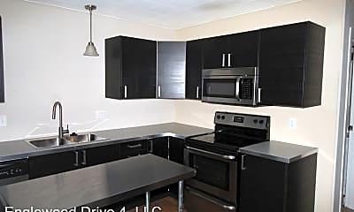 Kitchen, 800 Northwest Blvd, 1