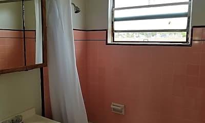 Bathroom, 2926 Upshur St, 1