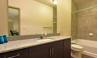 Bathroom, 2930 Plum Creek Ln, 0
