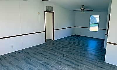Living Room, 269 Cupola Rd, 1
