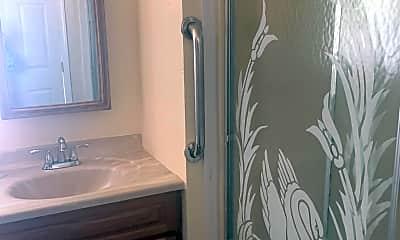 Bathroom, 27776 Calle de Leon, 0