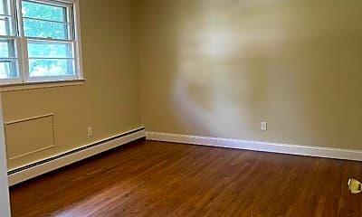 Living Room, 201 Vail St 2B, 2