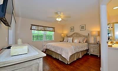 Bedroom, 3971 Leeward Passage Ct 102, 1