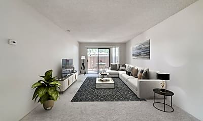 Living Room, 38500 Paseo Padre Pkwy, 0