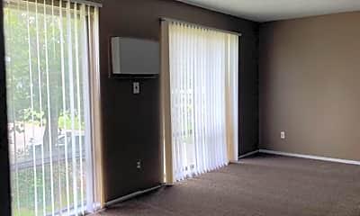 Living Room, 22100 Dante St, 1