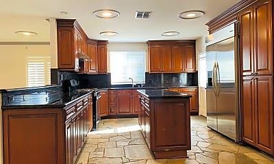 Kitchen, 12907 Palms Blvd, 0