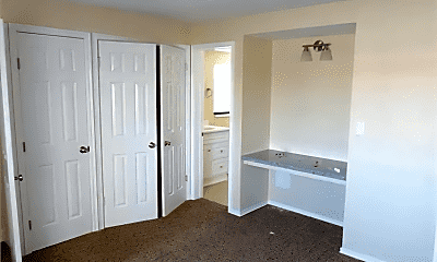 Bedroom, 2410 SW 59th St, 1