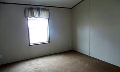 Bedroom, 21 Keystone Rd 20, 2