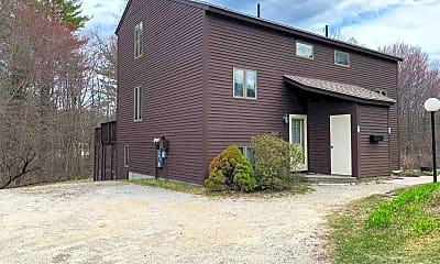 Building, 45 Grandview Dr 3, 0