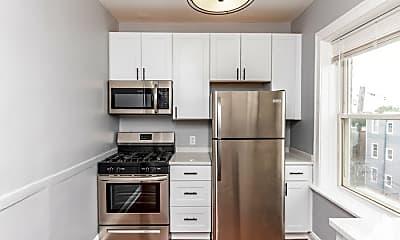 Kitchen, 1048 N Spaulding Ave, 1
