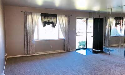 Living Room, 12372 W Mississippi Ave, 1
