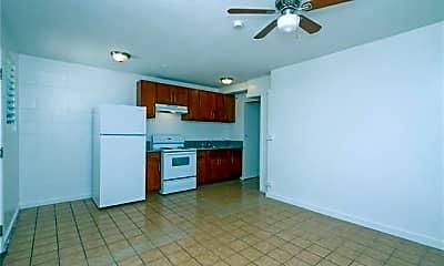 Kitchen, 1547 Wilder Ave 9, 1