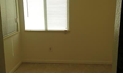Bedroom, 225 Pennsylvania Ave, 2