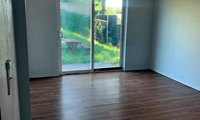 Living Room, 1614 S 84th St, 1