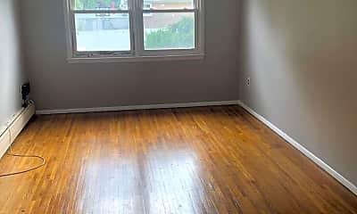 Living Room, 101 Spratt Ave 1, 1