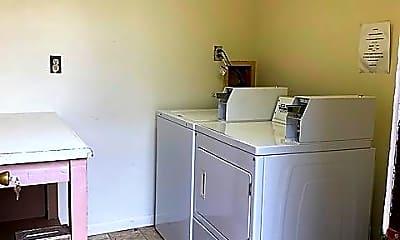 Kitchen, 343 Calvert St, 2