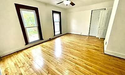 Bedroom, 2020 4th St, 2