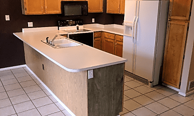 Kitchen, 3755 Shefield Dr, 1
