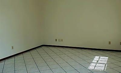 Bedroom, 3935 Bourbon St, 1